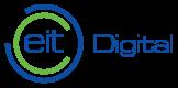 EIT-Digital_logo_landscape