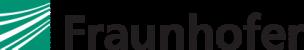 Logo-Fraunhofer-WEB1