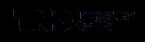 logo-tno1